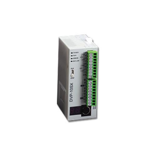 20SX211S - PLC Delta DVP 20SX211S